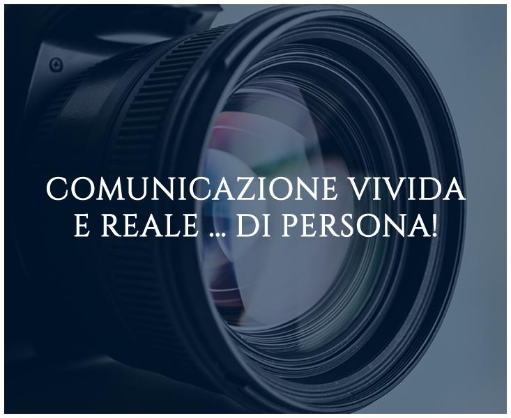 comunicazione_vivida