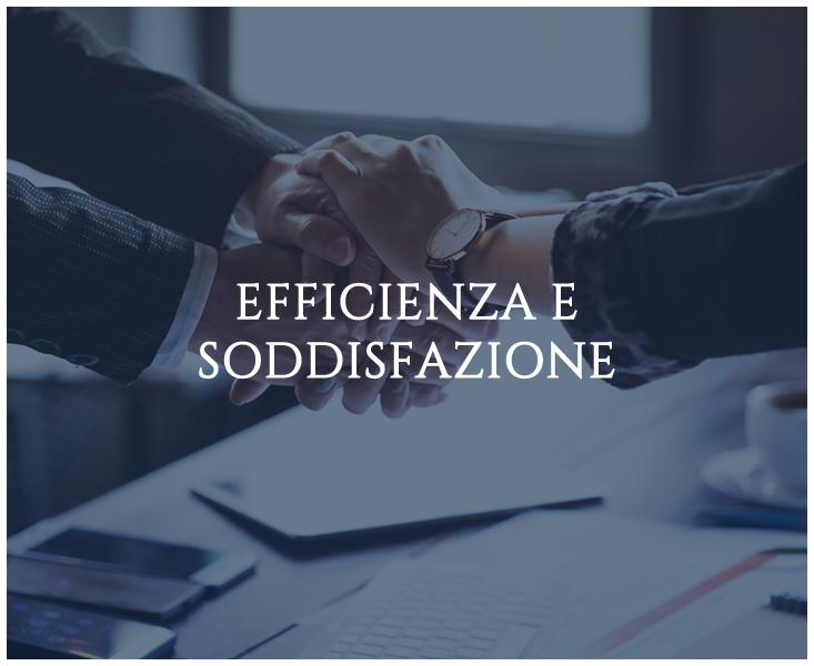 efficenza_e_soddisfazione