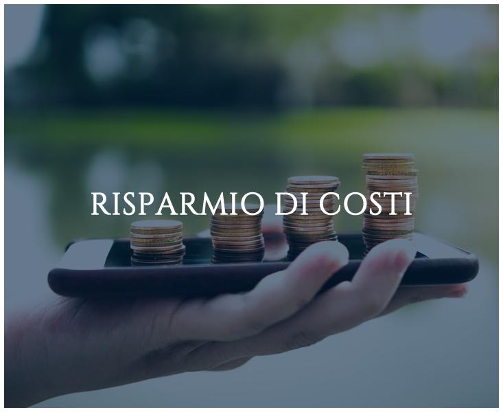 risparmio_di_costi