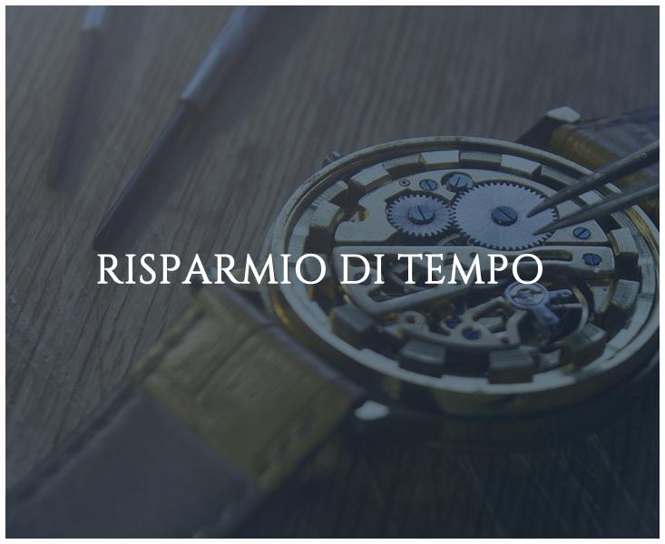 risparmio_di_tempo