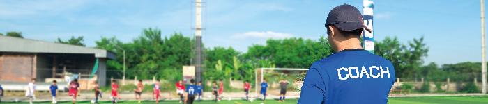allenamento_squadra_color