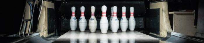 bowling_color