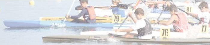 canoa-kayak