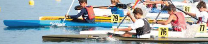 canoa-kayak_color