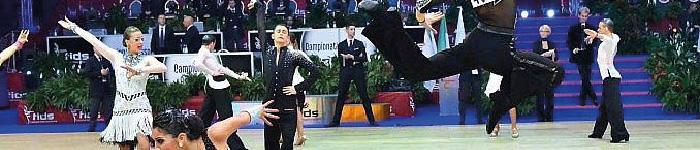 danza-sportiva_color