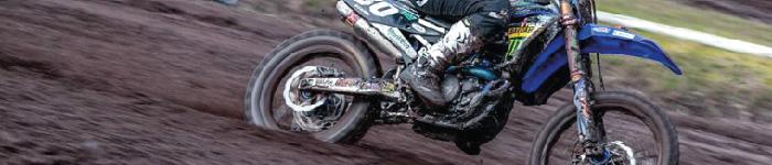 motociclisti_color