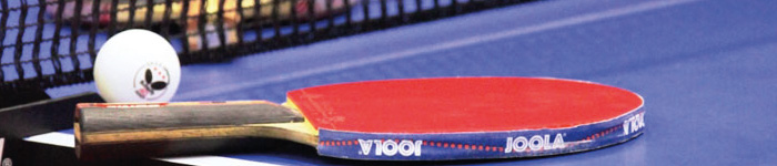 ping-pong_color