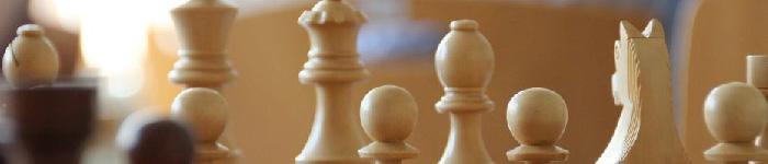 scacchi_color