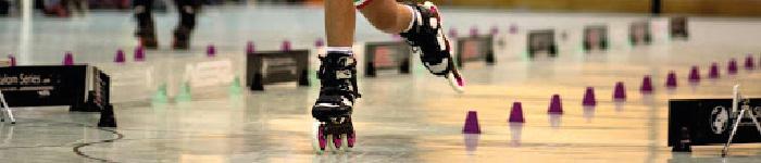 sport-rotellistici_color