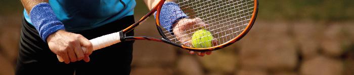 tennis_color